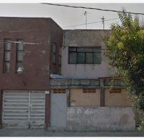 Foto de casa en venta en perlillar, ampliación progreso nacional, gustavo a madero, df, 2219754 no 01