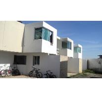 Foto de casa en venta en  , perote, perote, veracruz de ignacio de la llave, 2609000 No. 01
