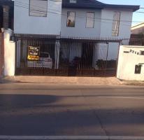 Foto de casa en venta en peru 2210, guerrero, nuevo laredo, tamaulipas, 2202236 no 01