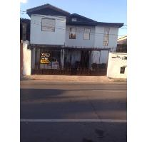 Foto de casa en venta en  , guerrero, nuevo laredo, tamaulipas, 2202236 No. 01