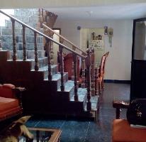 Foto de casa en venta en peru , jardines de cerro gordo, ecatepec de morelos, méxico, 3320704 No. 01