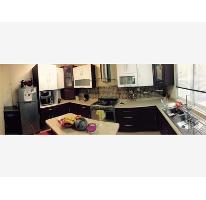 Foto de casa en venta en perugino 13, del valle norte, benito juárez, distrito federal, 2684167 No. 03