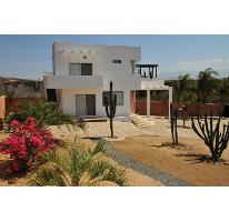 Foto de casa en venta en  , pescadero, la paz, baja california sur, 1089057 No. 01