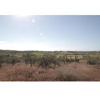 Foto de terreno habitacional en venta en, pescadero, la paz, baja california sur, 1133869 no 01