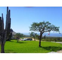 Foto de terreno habitacional en venta en  , pescadero, la paz, baja california sur, 1276335 No. 01