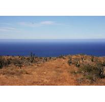 Foto de terreno habitacional en venta en  , pescadero, la paz, baja california sur, 2234882 No. 01