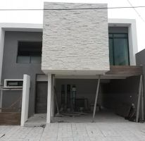 Foto de casa en venta en, pescadores, boca del río, veracruz, 1539000 no 01