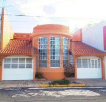 Foto de casa en venta en, pescadores, boca del río, veracruz, 1851574 no 01