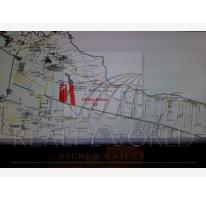 Foto de terreno habitacional en venta en  0000, pesquería, pesquería, nuevo león, 2695265 No. 01