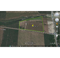 Foto de terreno comercial en venta en, pesquería, pesquería, nuevo león, 1145547 no 01
