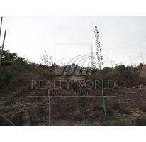 Foto de terreno industrial en venta en, pesquería, pesquería, nuevo león, 1146751 no 01