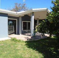 Foto de terreno habitacional en venta en, pesquería, pesquería, nuevo león, 2134004 no 01