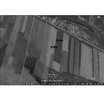 Foto de terreno comercial en venta en  , pesquería, pesquería, nuevo león, 2297588 No. 01