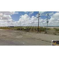 Foto de terreno comercial en renta en  , pesquería, pesquería, nuevo león, 2347704 No. 01