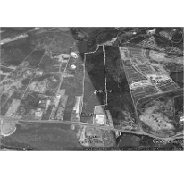 Foto de terreno habitacional en venta en  , pesquería, pesquería, nuevo león, 2521449 No. 01
