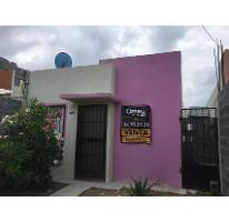 Foto de casa en venta en  , pesquería, pesquería, nuevo león, 2525378 No. 01