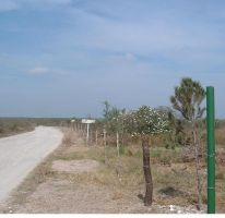 Propiedad similar 566877 en Pesquería.