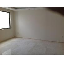 Foto de departamento en venta en pestalozzi 1, narvarte poniente, benito juárez, distrito federal, 2674023 No. 02