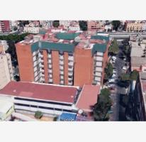 Foto de departamento en venta en pestalozzi 27, narvarte poniente, benito juárez, distrito federal, 4237913 No. 01
