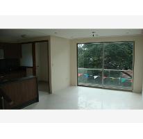 Foto de departamento en venta en pestalozzi 718, narvarte poniente, benito juárez, distrito federal, 2454798 No. 01