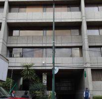 Foto de edificio en venta en pestalozzi, del valle centro, benito juárez, df, 2585098 no 01