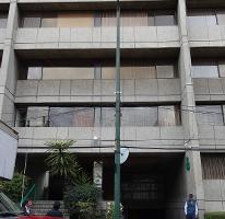 Foto de edificio en venta en pestalozzi , del valle centro, benito juárez, distrito federal, 3776206 No. 01