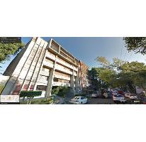 Foto de edificio en venta en pestalozzi , del valle sur, benito juárez, distrito federal, 1032583 No. 01