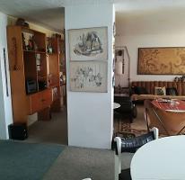 Foto de departamento en venta en pestalozzi , narvarte poniente, benito juárez, distrito federal, 0 No. 04