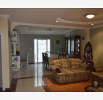 Foto de casa en venta en peten 0, narvarte poniente, benito juárez, distrito federal, 0 No. 01
