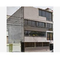 Foto de departamento en venta en  38, narvarte poniente, benito juárez, distrito federal, 2973564 No. 01