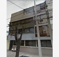 Foto de departamento en venta en peten 38, narvarte poniente, benito juárez, distrito federal, 0 No. 01