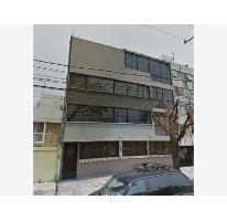Foto de departamento en venta en  38, piedad narvarte, benito juárez, distrito federal, 2942032 No. 01