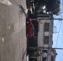 Foto de casa en venta en petén 498, vertiz narvarte, benito juárez, df, 1854410 no 01