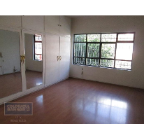 Foto de casa en renta en petén , narvarte oriente, benito juárez, distrito federal, 2395800 No. 01
