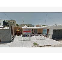 Foto de casa en venta en peten , torreón residencial, torreón, coahuila de zaragoza, 2777919 No. 01