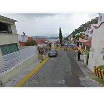Foto de casa en venta en petirrojo 0, las arboledas, atizapán de zaragoza, méxico, 2702732 No. 01