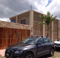 Foto de casa en venta en petirrojo 173, balcones de la calera, tlajomulco de zúñiga, jalisco, 2162944 no 01