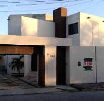 Foto de casa en venta en, petkanche, mérida, yucatán, 1198757 no 01