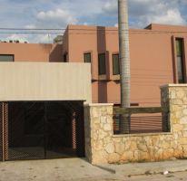 Foto de casa en venta en, petkanche, mérida, yucatán, 2020472 no 01