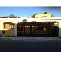 Foto de casa en venta en  , petkanche, mérida, yucatán, 2520816 No. 01