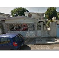 Foto de casa en venta en  , pet-kanche, mérida, yucatán, 2608066 No. 01