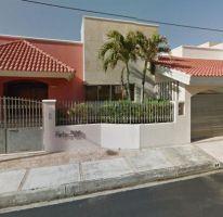Foto de casa en venta en peto, costa de oro, boca del río, veracruz, 2385661 no 01
