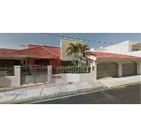 Foto de casa en venta en peto , costa de oro, boca del río, veracruz de ignacio de la llave, 2385661 No. 01