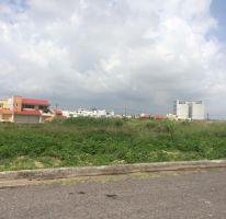Foto de terreno habitacional en venta en peto y mojarra, costa de oro, boca del río, veracruz, 2192553 no 01