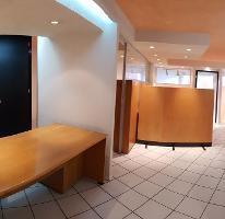 Foto de oficina en renta en petrarca , polanco iv sección, miguel hidalgo, distrito federal, 0 No. 01