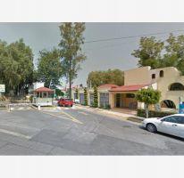 Foto de casa en venta en petrel, vergel de arboledas, atizapán de zaragoza, estado de méxico, 2161484 no 01