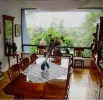 Foto de casa en venta en petreles 100, lomas de las águilas, álvaro obregón, distrito federal, 0 No. 01