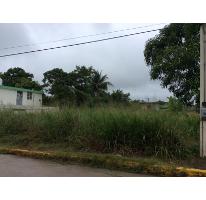 Foto de terreno habitacional en venta en, petrolera, altamira, tamaulipas, 1170153 no 01