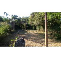 Foto de terreno habitacional en venta en, petrolera, altamira, tamaulipas, 1489545 no 01