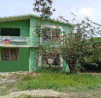 Foto de casa en renta en  , petrolera, altamira, tamaulipas, 3374170 No. 01